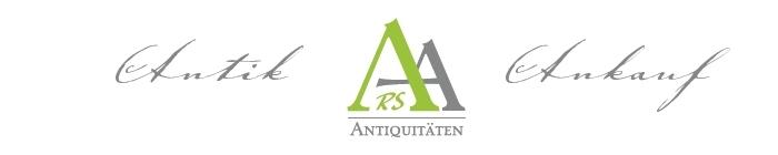 ankauf antik aus antiquit ten nachlass in dortmund und nrw. Black Bedroom Furniture Sets. Home Design Ideas