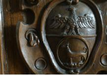 Antiquitäten Ankauf Recklinghausen : Ankauf antiquitäten und antik möbel schätzung antiquitätenhandel