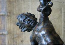 Bronzegießereien deutschland