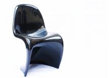 Designermobel Ankauf In Nrw Buromobel Und Designklassiker