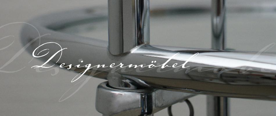 Designermöbel Ankauf in NRW - Büromöbel und Designklassiker