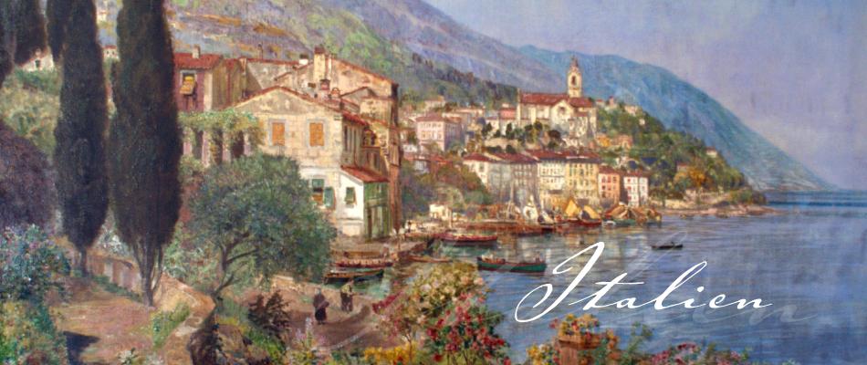 Kunstler Zeichnen Datum Zeit 17 Jahrhundert Malerei Ol Auf